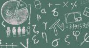 Postawy uczniów obserwowane w procesie rozwiązywania zadań matematycznych