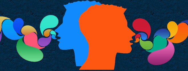 8.10.2020 – Jak pracować z dzieckiem/uczniem z afazją?