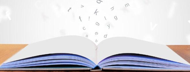 01.10.2020 – Terapia dziecka ze specyficznymi trudnościami w nauce – dysleksja, dysgrafia, dysortografia