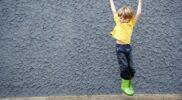 Zasady postępowania z dzieckiem nadpobudliwym psychoruchowo w szkole i w domu