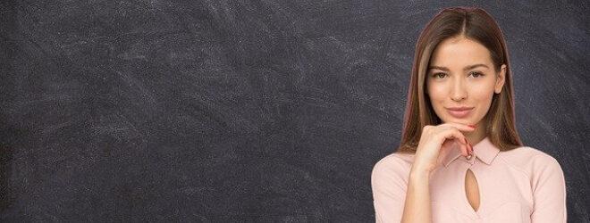 26.10.2020 – Nowoczesna lekcja w wykonaniu nauczyciela i obserwacji dyrektora