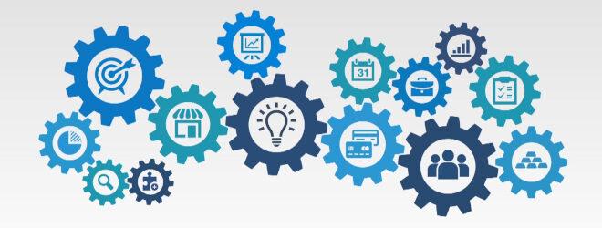 20.10.2020 – Wykorzystanie elementów oceniania kształtującego w praktyce szkolnej