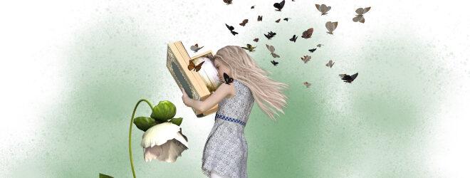 26.04.2021 – Biblioterapia i bajkoterapia w nowoczesnym procesie edukacji i terapii