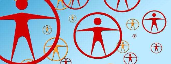 14.01.2021 – Rozwijanie interakcji z dzieckiem z autyzmem w podejściu niedyrektywnym