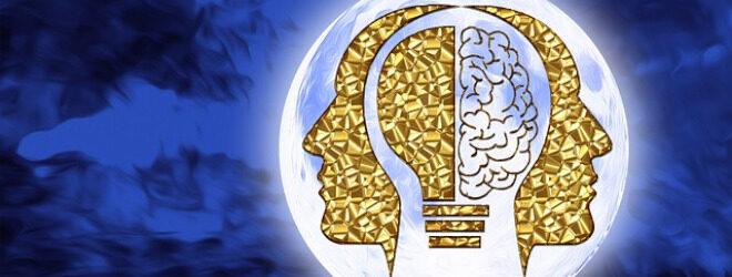 19.11.2020 – Od badań mózgu do neuroedukacji, czyli jak wspierać dziecko w nauce