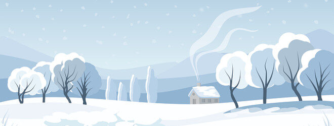 24.11.2020 – Zimowe zabawy językowe – ćwiczenia rozwijające mowę w przedszkolu i w domu