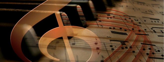 10.02.2021 – Techniki muzykoterapii we wspieraniu rozwoju społecznego dziecka