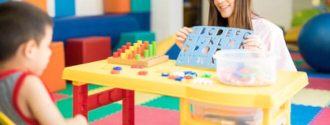 4.03.2021 – Rozwijanie procesów poznawczych u uczniów z niepełnosprawnością intelektualną podczas zajęć rewalidacyjnych