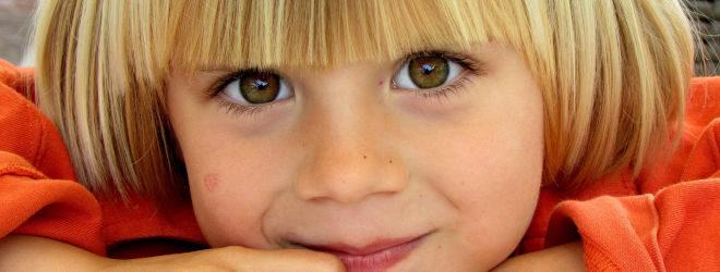 24.03.2021 – Dziecko ze specjalnymi potrzebami edukacyjnymi w przedszkolu