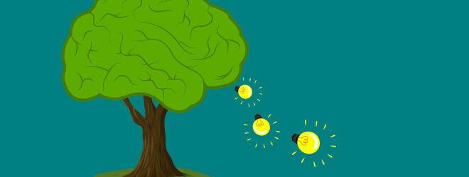 6.05.2021 – Projektowanie i wdrażanie innowacji pedagogicznych