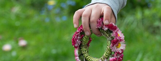 27.05.2021 – Terapia ręki w procesie nabywania i rozwijania umiejętności pisania