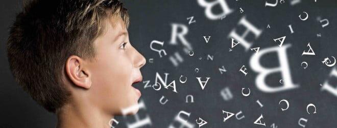 Kurs online: Jak pracować z dzieckiem z afazją?