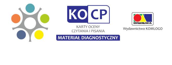 20.11.2021 – Metoda Strukturalna – diagnoza i terapia trudności w czytaniu i pisaniu